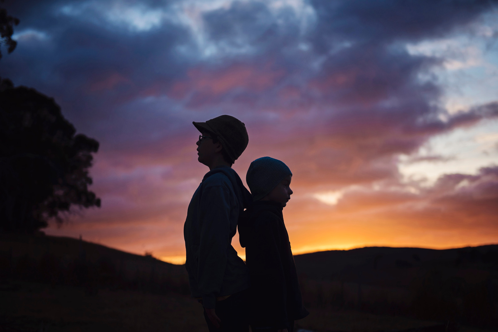 Images by Kat and Steve Smith - KS Photography